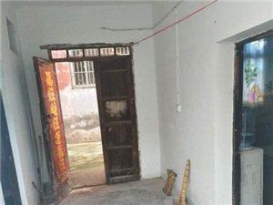 新建小学一层院两层4室2厅2卫90万元