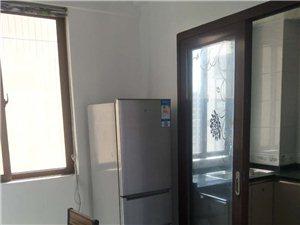佳华小区2室2厅1300元/月