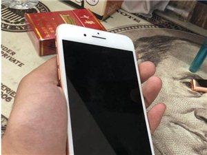 苹果8p出售