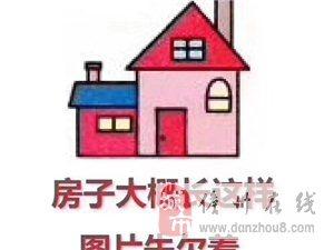 水榭丹提大开间单身公寓1200元/月
