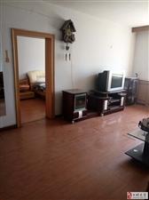 2室1厅1卫12000元/月