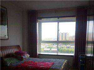 翠和家园5室2厅2卫114万元双车库顶层复式