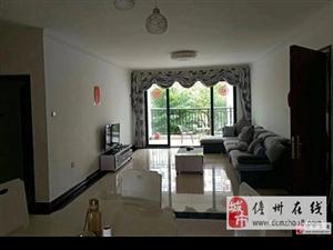 海南儋州城市明珠3室2厅2卫103万元