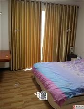 (两房推荐)龙翔国际2室2厅1卫63万元