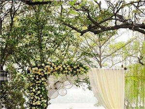 开县婚庆 摩朵婚礼  最好的婚庆公司