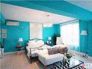 聚泽园精装三室,有本满二,用钱急售,看房方便,超值