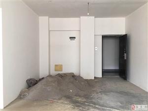 鑫城国际优质好房三室两厅有钥匙