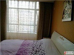 聚泽园超值三室,有本满二,单价6700,精装急售