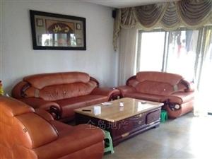 海南儋州城市明珠3室2厅2卫102万元