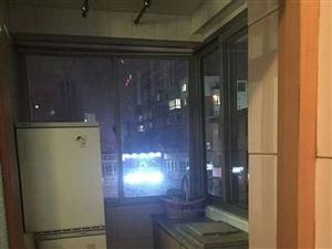 人寿保险家属楼2室2厅1卫36万元