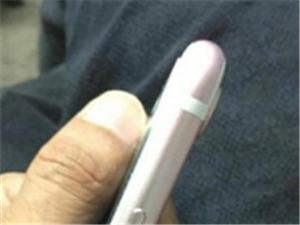 苹果iphone7,128g大内存