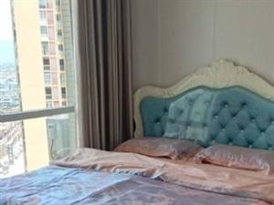 上甲31克拉4室2厅2卫88.8万元