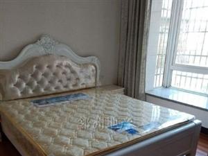 万福苑3室2厅2卫52万元