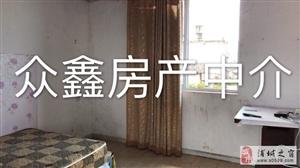 下水南桥头,5楼,一个房间,卫生间合同,床,空调