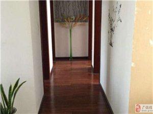 渤海御苑3室2厅1卫92万元