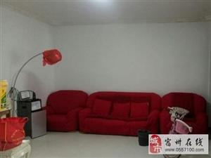 一口价沙发一套