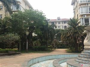 普瑞豪苑3室2厅2卫147平米72万元