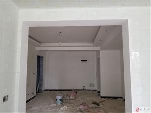 鑫城国际 2室1厅 精装修 28万元