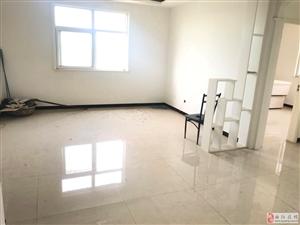 西城庄园3室2厅1卫60万元