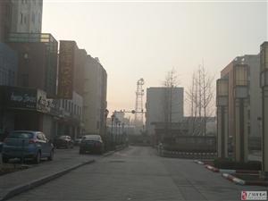 渤海尚城3楼西户带车库储藏室一小实验免税房