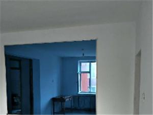 白城市长庆北街8号楼1室1厅1卫600元/月