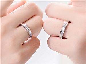 钻石的各个部位都有哪些作用