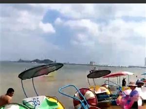打造非常适合居住的海洋休闲养老圣地