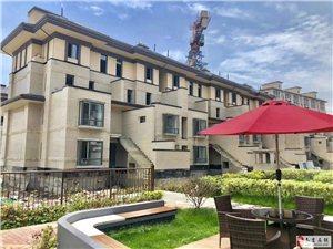 花住宅的钱买别墅南京六合嘉恒有山上叠下叠都美