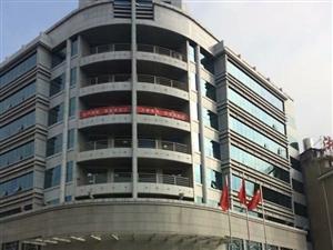 国家电网湘中电力局院内3室2厅2卫