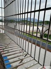 新城小学附近113平米四房电梯毛坯售50.8万