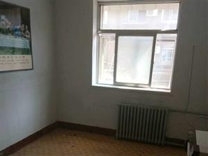 国棉六院1室1厅1卫25万元