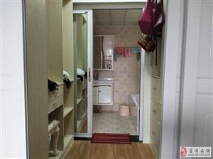 瑞祥・水岸城3室2厅2卫98万元
