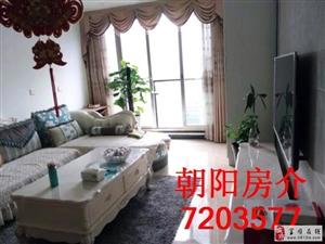 瑞祥・水岸城3室2厅2卫72万元