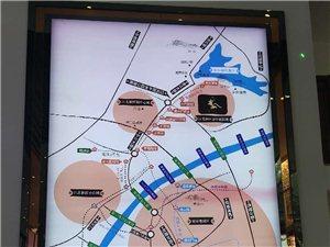 南京叠加别墅嘉恒有山二期保留房源两套208万