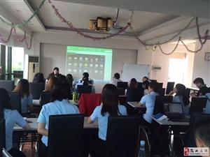 江門鶴山南大新一期會計培訓11月開班,只為成就更完美