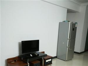 万豪欧尚广场3室2厅2卫1500元/月