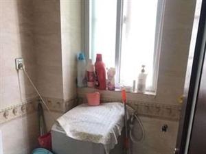 《选家选万家》上海花园3室2厅2卫65万元