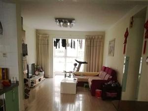 高品质福华里1楼精装三室通厅带70平米小院
