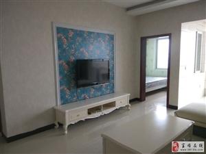 1630经典学区房六米阳光三室精装视野好送观景阳台