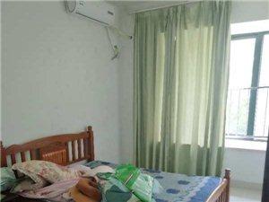 琼岛椰澜湾2室2厅1卫78万元