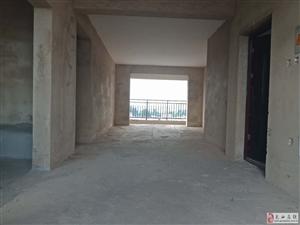 金凯帝城市广场3室2厅2卫88万元