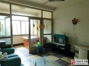 学区房,房湖公园附近套三装修带家具家电A1358