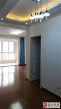 南阳宛城区诚发都市新城新房2室2厅1卫出租1000元/月