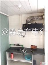 新圆弧附近,2楼,1房1厨1卫,空调一台,热水器