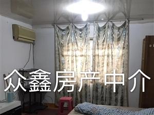 丹桂山水门口,自建房6楼,1房1厨1卫,带空调