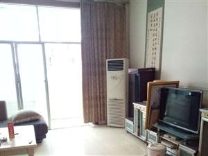 临江小区3室2厅1卫1000元/月