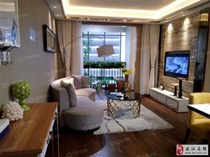 2室2厅2卫80万元