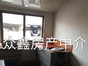 房屋出租,丹桂山水门口1室1厅1卫