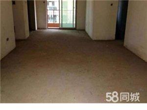 福临门名郡3室2厅2卫69.8万元