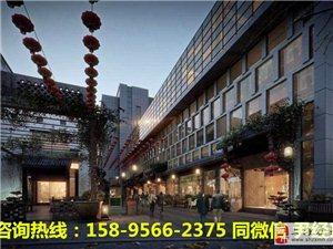 吴江香槟街1室1厅1卫80万元